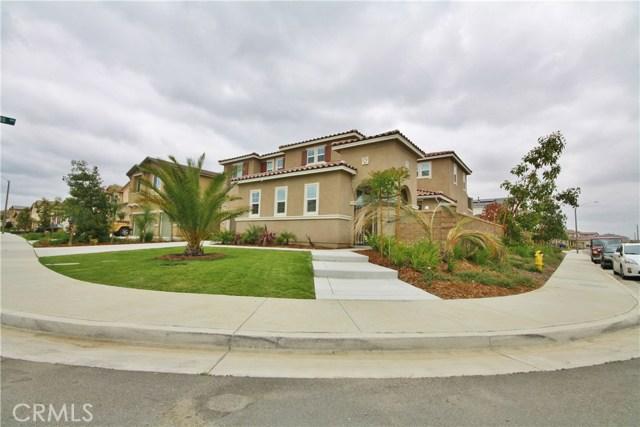 30640 Hollybrooke Lane, Murrieta, CA 92563