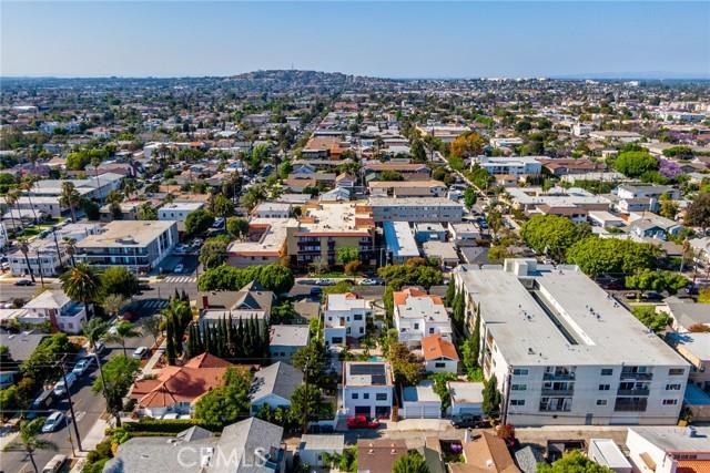 73. 2816 E 3rd Street Long Beach, CA 90814