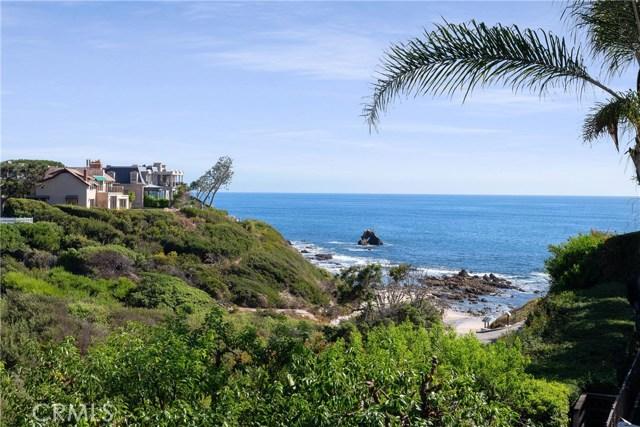 222 Hazel Drive, Corona del Mar, CA 92625