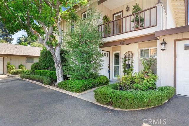 3361 Topaz Lane, Fullerton, CA 92831