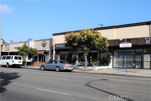 1729 E Washington Bl, Pasadena, CA 91104 Photo 1