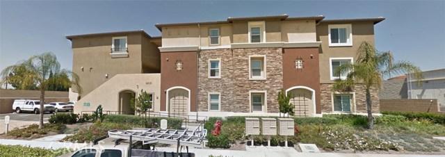 14051 Hope St 211, Garden Grove, CA 92843