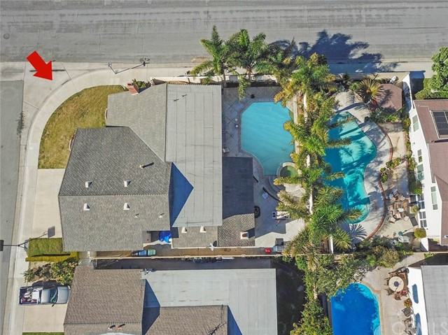 9731 Cathay Circle, Huntington Beach, CA 92646