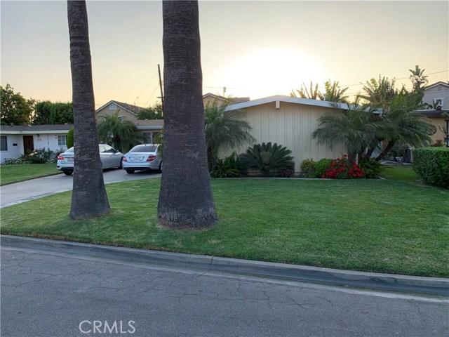8437 Morrill Avenue, Whittier, CA 90606
