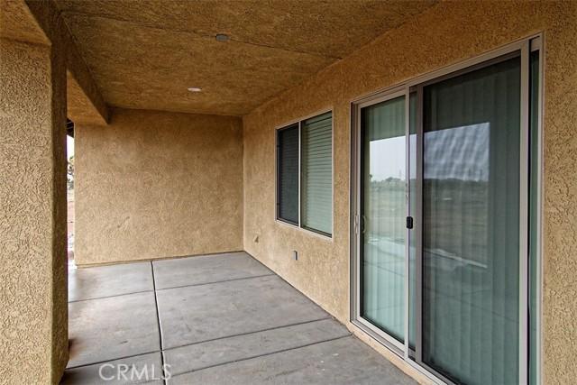 7440 Barker Rd, Oak Hills, CA 92344 Photo 29