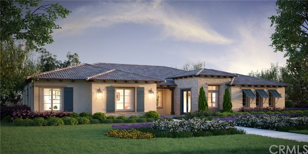 7886 Arroyo Vista Court, Riverside, CA 92506