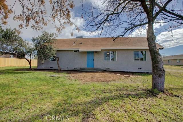 6230 Santa Fe Drive, Winton, CA 95388