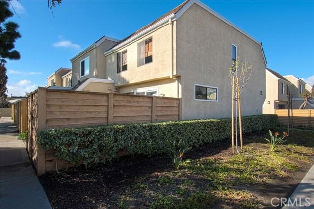 20 Gatewood, Irvine, CA 92604 Photo 1