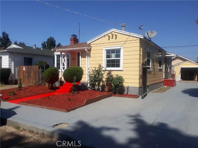 1273 106th Ave, Oakland, CA 94603