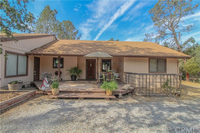 43515 Cedar Grove Way, Coarsegold, CA 93614