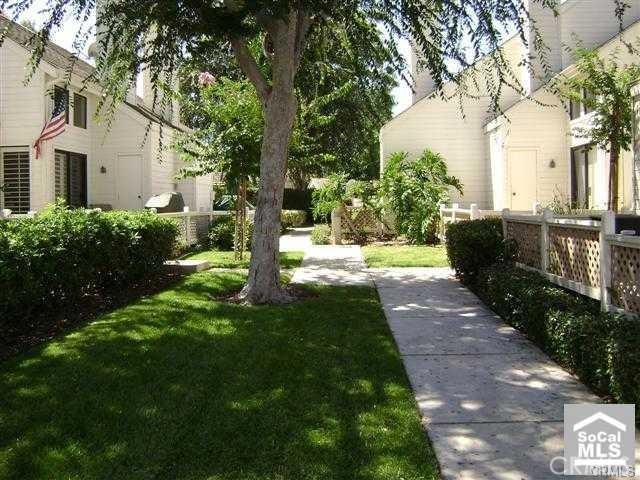 83 Fallingstar, Irvine, CA 92614 Photo 1