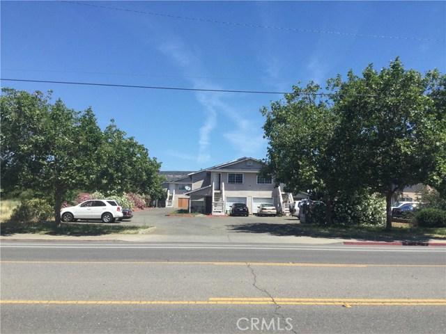 52 Nelson Avenue, Oroville, CA 95965