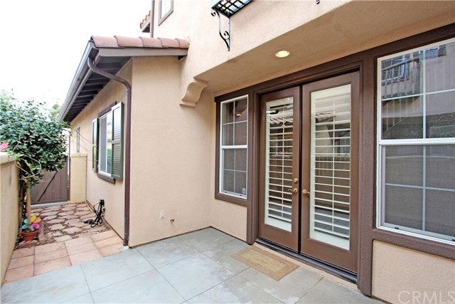 39 Bamboo, Irvine, CA 92620 Photo 28
