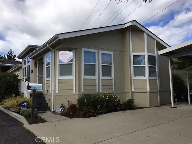 1555 White Pine Drive 57, Morro Bay, CA 93442