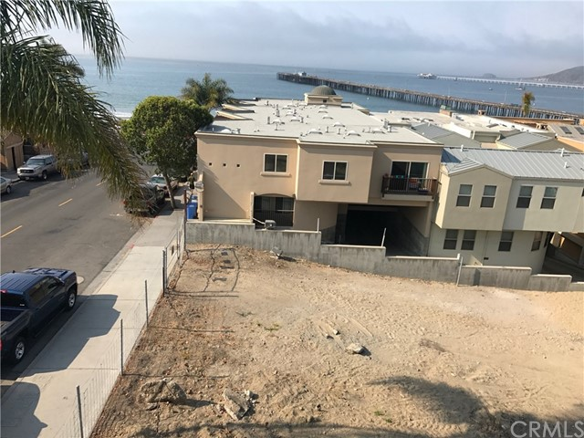 Property for sale at 51 San Luis Street, Avila Beach,  California 93424
