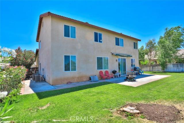 8443 Fillmore Ct, Oak Hills, CA 92344 Photo 43