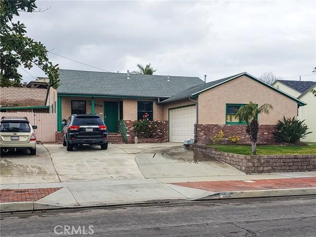 19609 Talisman Street, Torrance, CA 90503