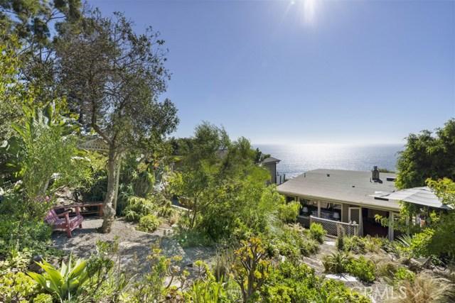 31962 Sunset Avenue, Laguna Beach, CA 92651