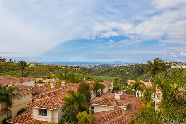 15 Stone Pine Drive, Newport Coast, CA 92657