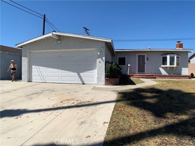 10631 Keel Avenue, Garden Grove, CA 92843