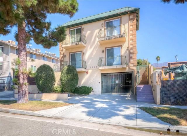 2345 Mira Vista Avenue 102, Montrose, CA 91020