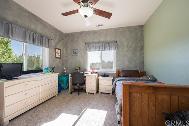 2525 Gray Hawk Wy, San Miguel, CA 93451 Photo 16