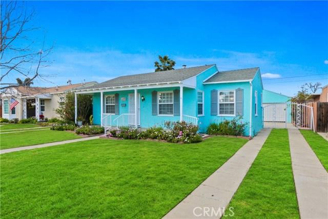 3223 W 152nd Place, Gardena, CA 90249