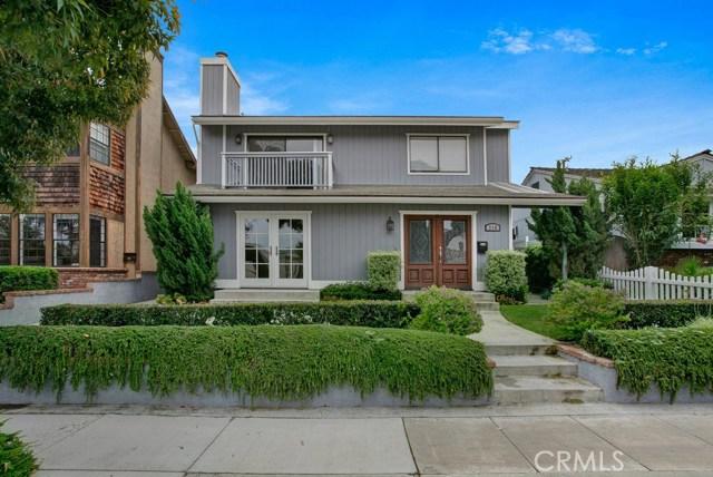 310 Jasmine Avenue, Corona del Mar, CA 92625