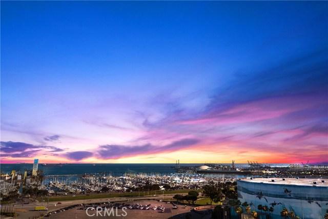 488 E Ocean Boulevard 1408, Long Beach, CA 90802