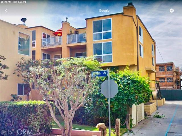 15 63rd Avenue 6, Playa del Rey, CA 90293