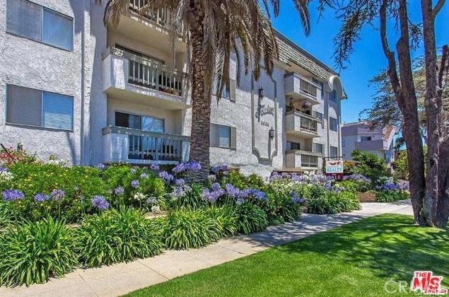 1021 12th Street 102, Santa Monica, CA 90403