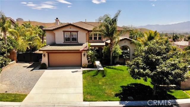 Photo of 448 Carson Lane, Norco, CA 92860