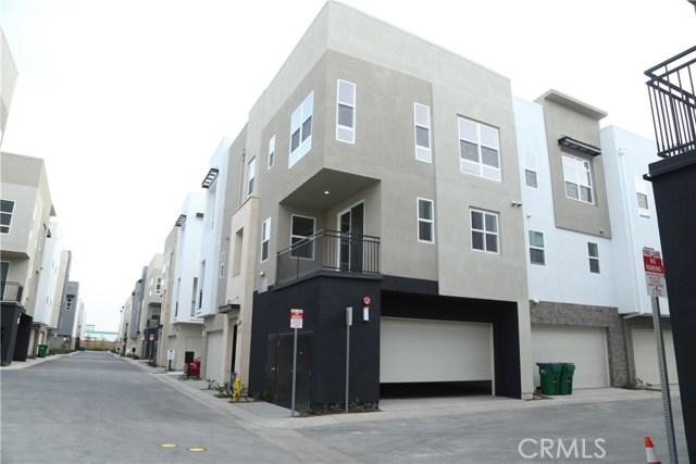 2210 Synergy Drive, Irvine, CA 92614