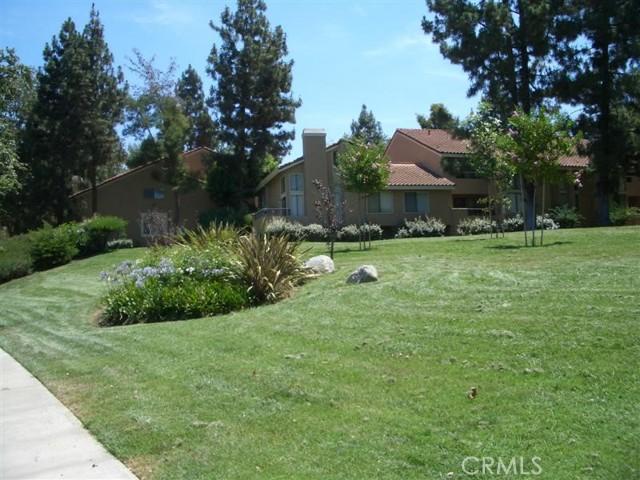 25. 26722 Manzanares Mission Viejo, CA 92691