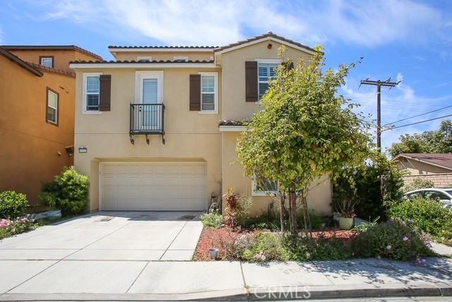 10762 Lotus Drive, Garden Grove, CA 92843