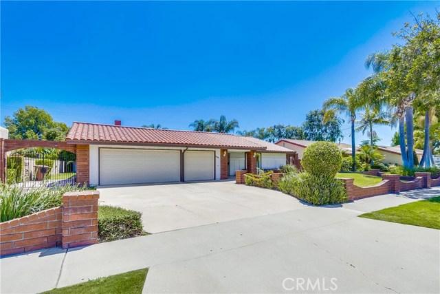1330 W North Street, Anaheim, CA 92801