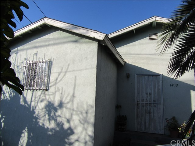 1409 E 108th Street, Los Angeles, CA 90059