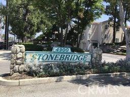 Photo of 4900 N Grand Avenue #143, Covina, CA 91724