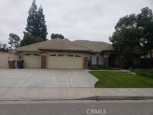 15523 Stephenie Street, Bakersfield, CA 93314