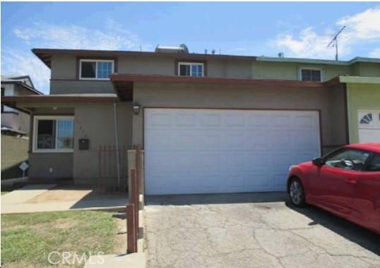 17420 Keene Avenue, Carson, CA 90746