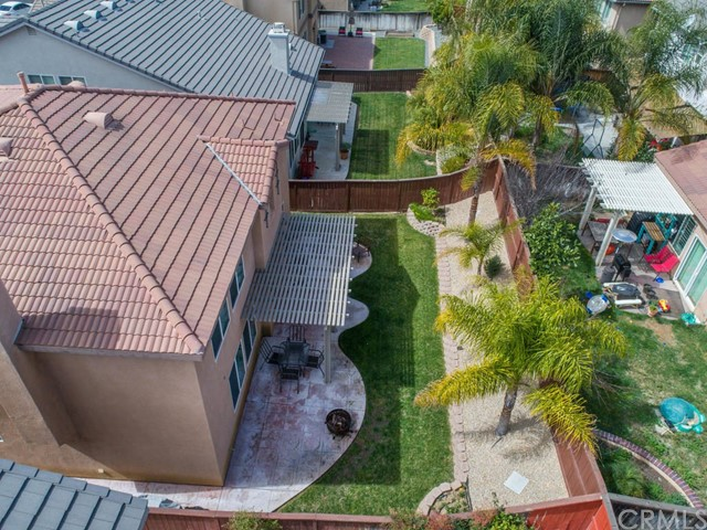 32842 San Jose Ct, Temecula, CA 92592 Photo 38