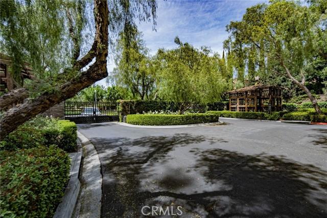 54 Secret Garden, Irvine, CA 92620 Photo 24