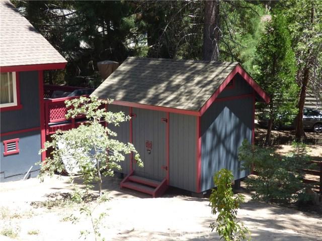 33449 Wild Cherry Dr, Green Valley Lake, CA 92341 Photo 17