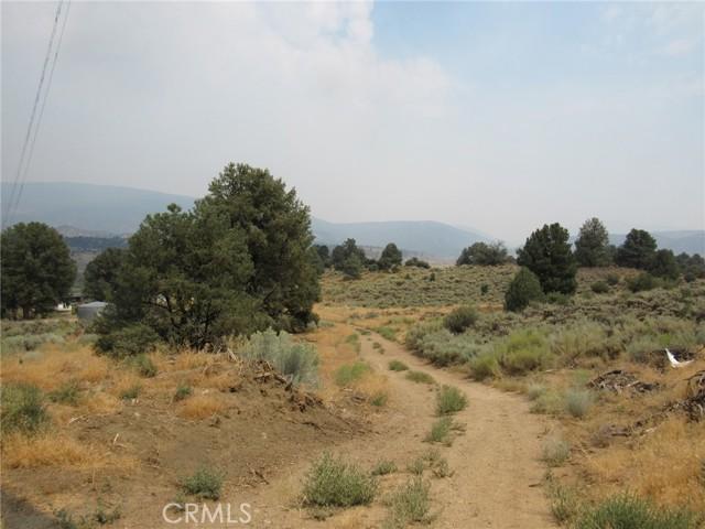 16530 Lockwood Valley Rd, Frazier Park, CA 93225 Photo 9