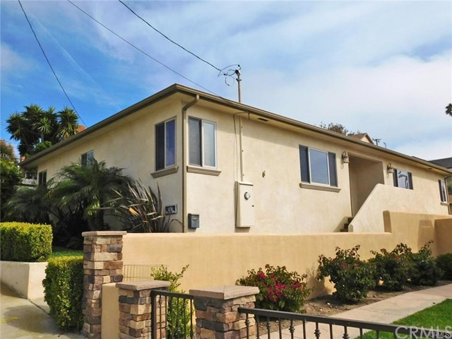670 Longfellow Avenue, Hermosa Beach, CA 90254