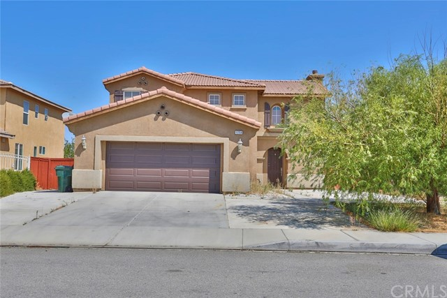 11754 Tara Ln, Adelanto, CA 92301 Photo