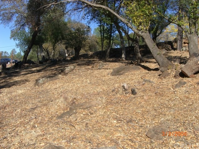 18315 Grizzly Ct, Hidden Valley Lake, CA 95467 Photo 10