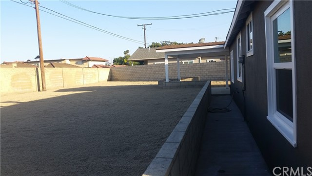 14922 Hunter Ln, Midway City, CA 92655 Photo 24