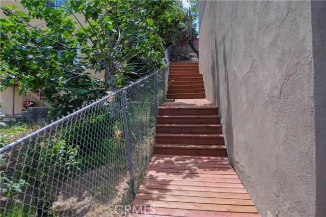 3880 Bostwick St, City Terrace, CA 90063 Photo 22