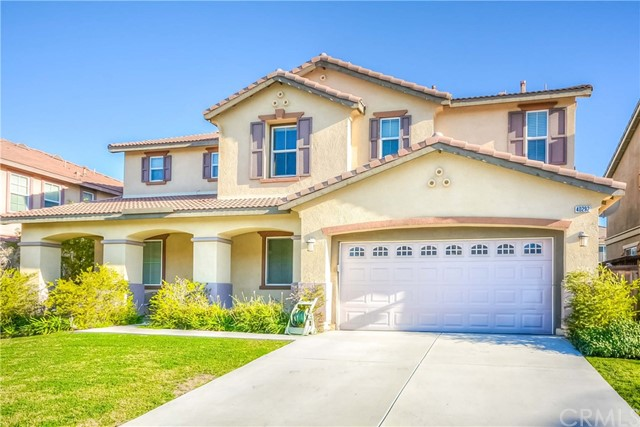 40292 Jacob Way, Murrieta, CA 92563
